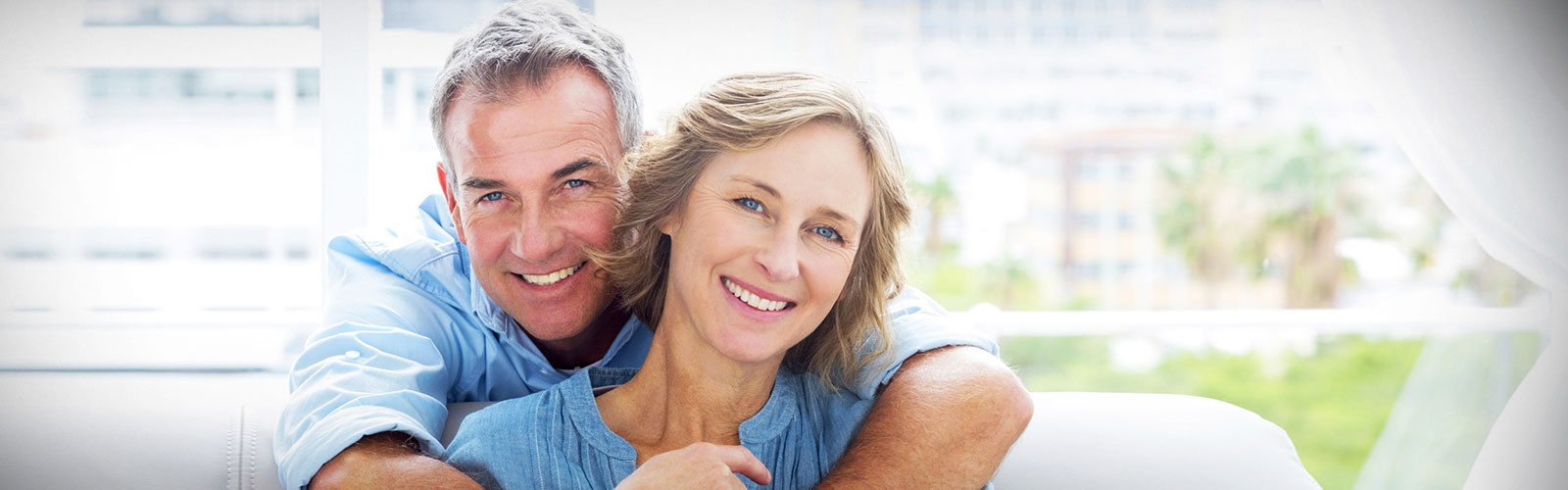 Information For Patients | Imaging Specialists of Glendale